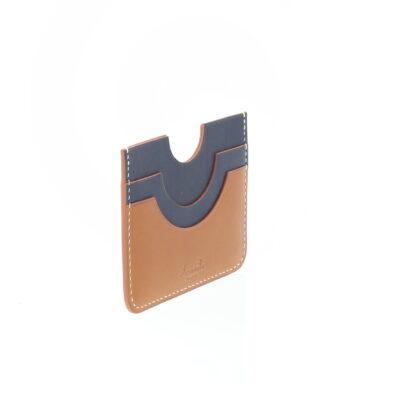 Porte-cartes Haussmann