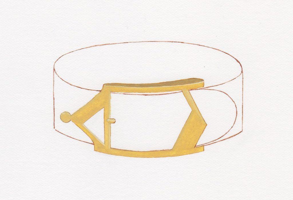 Bracelet 22 E3 copie 1024