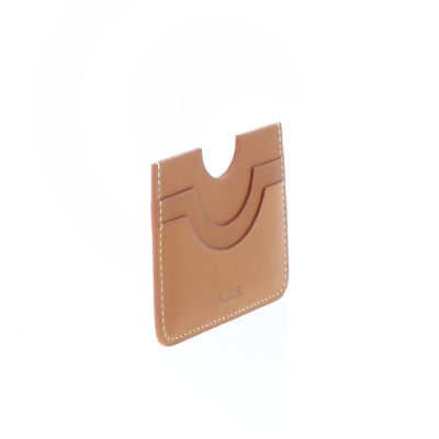 Porte-cartes Facade Uni