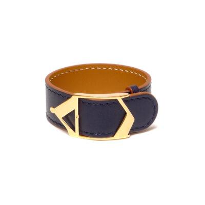 Bracelet Etoile Marine Uni