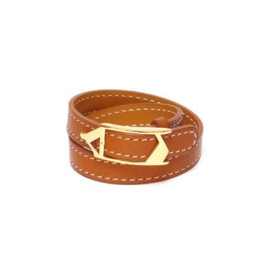 Bracelet Tilsitt Gold Uni